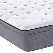 Sealy® Posturepedic® Meadowlark Plush Euro-Top - Mattress Only