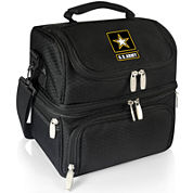 Picnic Time® U.S. Army® Pranzo Lunch Tote