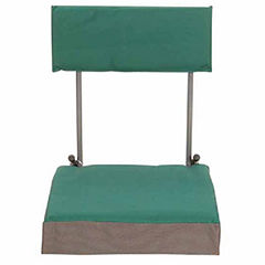 Stansport Stansport Camping Chair