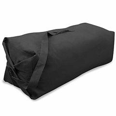 Stansport Stansport Duffel Bag