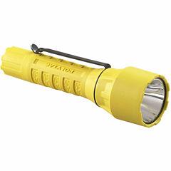 Streamlight PolyTac HP Lithium Power Polymer Flashlight