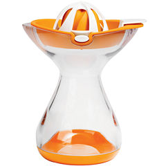 Chef'n® Juicester™ XL 2-in-1 Citrus Juicer