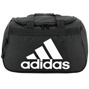adidas® Diablo Small Duffel Bag