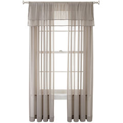 Royal Velvet® Lantana Window Treatments
