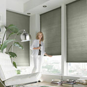 JCPenney Home™ Custom Light-Filtering Corded Cellular Shade - FREE SWATCH