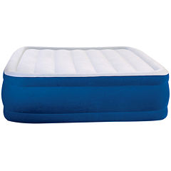 Simmons® Beautyrest® Plush Aire 17