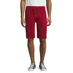 Ecko Unltd Pull-On Shorts