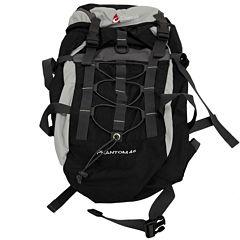 Chinook Phantom Backpack