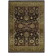 Oriental Weavers Buckingham Rectangular Rug