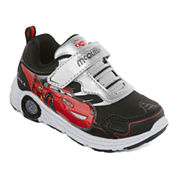 Disney Boys Sneakers