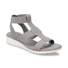 Eurosoft Celeste Womens Wedge Sandals