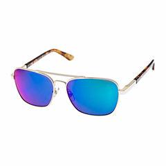 Arizona Rectangular Sunglasses