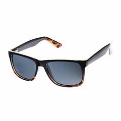 Dockers Sunglasses