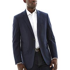 Stafford® Signature Cotton Sport Coat