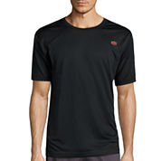 Tapout Short-Sleeve Tee