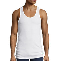 Levi's® 3-pk. Cotton A-Shirts