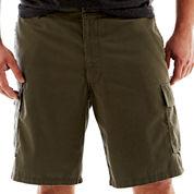 Dockers® Cargo Shorts–Big & Tall