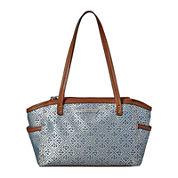 Relic® Caraway Double Shoulder Bag