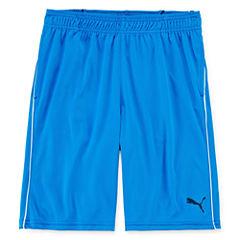 Puma® Shorts - Boys 8-20