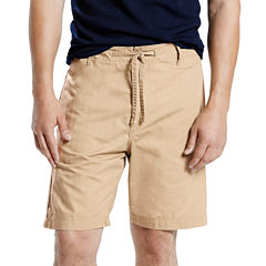 Levi's® Leisure Shorts