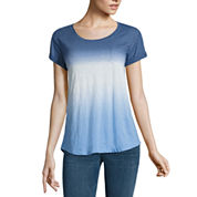 a.n.a Short Sleeve T-Shirt