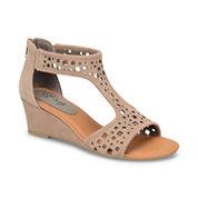 Eurosoft Mesa Womens Sandal
