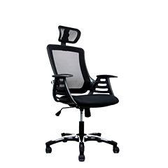 RTA Products LLC Techni Mobili Modern High Executive Office Chair