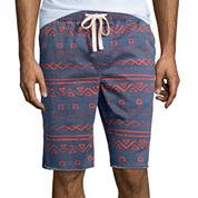Arizona Flex Jogger Shorts
