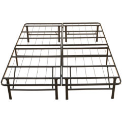 bed frames closeouts for clearance - jcpenney