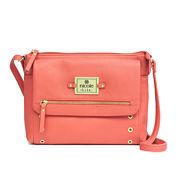 Nicole By Nicole Miller Romy Crossbody Bag