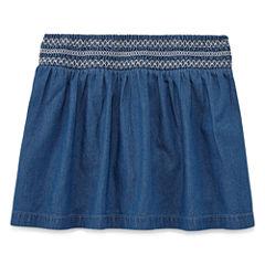 Arizona Girls Scooter Skirt