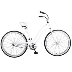 Cycle Force Cruiser Women's Bike