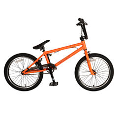 KHE Equilibrium 3 Boys' BMX Bicycle