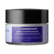 Ole Henriksen Sheer Transformation®