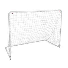 Lion Sports Soccer Goal 8' X 6'