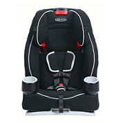 Graco® Atlas 65 2-in-1 Harness Booster Seat