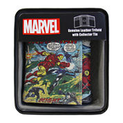 Marvel® Iron Man Trifold Wallet