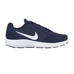 Nike Revolution 3 Mens Running Shoes
