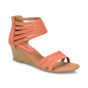 Eurosoft Margo Womens Wedge