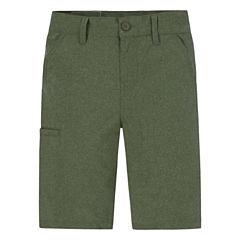 Levi's Quick Dry Shorts - Boys 8-20