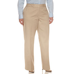Liz Claiborne Trousers Plus
