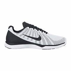 Nike In Season Trainer 6 Womens Training Shoes