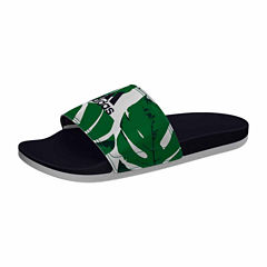 Adidas Adilette Womens Slide Sandals