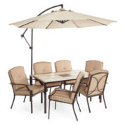 SALE Patio Dining Sets Furniture For The Home JCPenney