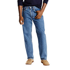 Levi's® 550™ Relaxed Fit Jeans