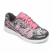 Xersion Pivotal 2 Girls Running Shoes