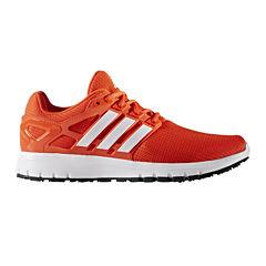 Adidas Energy Cloud Mens Sneakers