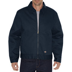 Dickies® Insulated Eisenhower Jacket