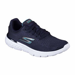 Skechers GO Run 400 Sole Womens Sneakers