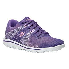 Propet Travelactiv Womens Sneakers